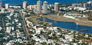 Une conférence économique pour redonner du souffle à la Nouvelle-Calédonie