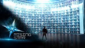 Télécrochet ultra-connecté, Rising Star sur M6 veut donner le pouvoir au téléspectateur