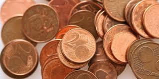 Un ex-pâtissier menacé d'une procédure de recouvrement pour... 22 centimes!