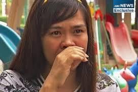 Mère porteuse thaïlandaise: un père australien mis en examen pour abus sexuels