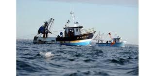 Les pêcheurs artisanaux de plus en plus menacés dans le monde