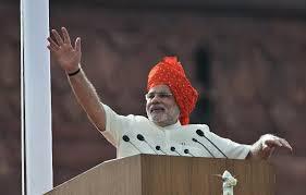 Accord de coopération en vue entre Inde et Australie sur le nucléaire