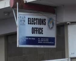Législatives à Fidji : la dernière ligne droite