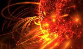 Deux tempêtes solaires vont bientôt frapper la Terre, sans réelles perturbations