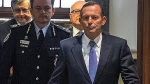 L'Australie relève son niveau d'alerte face à la menace terroriste liée à l'Irak et la Syrie