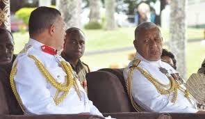 Premières élections démocratiques à Fidji depuis le coup d'Etat de 2006