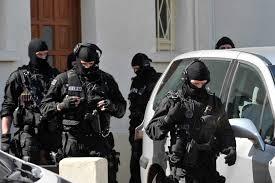 Australie: opération coup de poing de la police pour contrecarrer des attentats