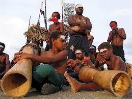 La Papouasie-Nouvelle-Guinée a célébré ses 39 ans d'indépendance