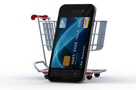 PayPal expérimente à Nancy son application de paiement par mobile