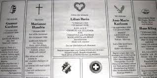 Recherché par la police, il annonce ses obsèques dans la presse