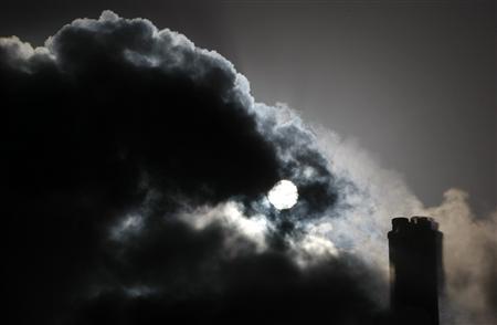 Après Copenhague et avant Paris, les défenseurs du climat se mobilisent