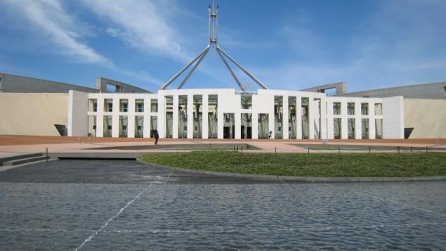 L'Australie va renforcer sa législation antiterroriste