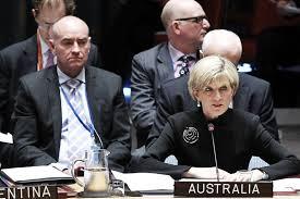 L'Australie considère comme bien réelles les menaces de l'EI
