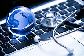 Les géants de l'internet vont dominer l'e-santé