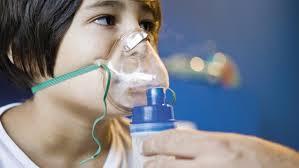 USA: inquiétudes sur un virus rare responsable de centaines de maladies respiratoires chez des enfants d'enfants