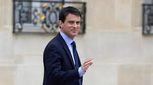 """Nouvelle-Calédonie: Valls promet que l'Etat sera """"neutre"""" sur l'indépendance"""