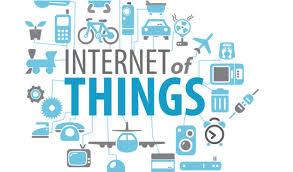 Cybersécurité: l'avènement des objets connectés va poser d'énormes défis