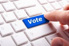Voter par internet? La technologie n'est pas encore prête, disent des experts