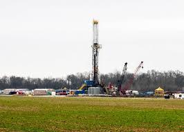 Hydrocarbures de schiste: inquiétude autour d'une dizaine de demandes de permis de recherche