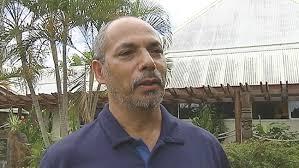 Nouvelle-Calédonie: l'UC (indépendantiste) veut une médiation de l'ONU