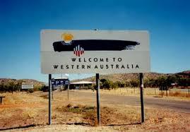 Un bébé né en Australie se voit refuser le statut de réfugié, les avocats font appel
