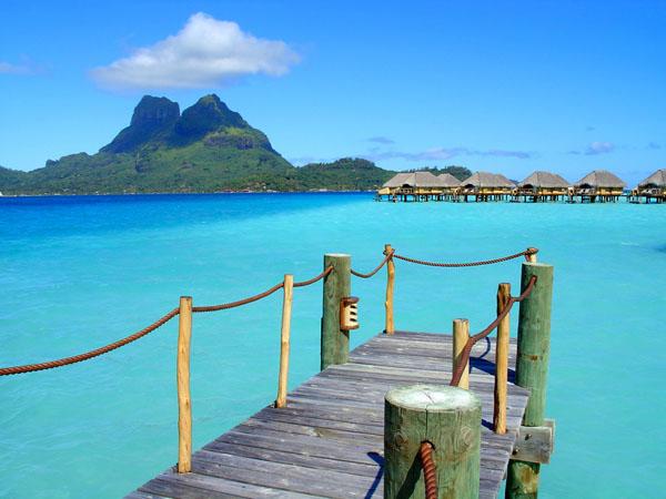 Économie : un deuxième trimestre sans relief sauf pour le tourisme