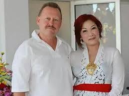 Le Britannique retrouvé mort à Bali tué sur ordre de sa femme