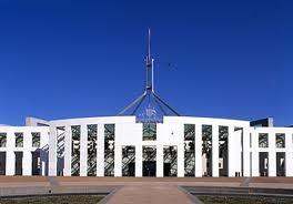 L'Australie renforce la sécurité autour de son Parlement après l'attaque d'Ottawa