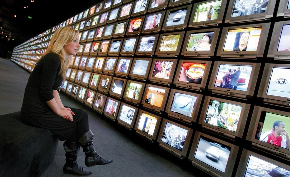 Parole d'expert : Une télévision connectée… pourquoi faire ?