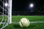 Faute de salaire, un arbitre annule un match de Coupe en Grèce