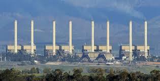 L'Australie va payer les pollueurs qui réduisent leurs émissions de CO2