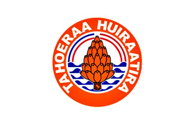 Le Tahoera'a Huiraatira s'insurge et dément toute intention de déposer une motion de défiance
