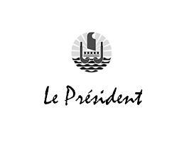 """Motion de défiance : la présidence dit """"Halte aux rumeurs"""""""