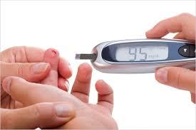 """Le diabète, une """"épidémie silencieuse"""" qui continue à progresser"""