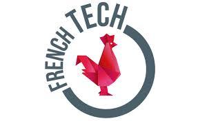 """Neuf métropoles reçoivent le label """"French Tech"""""""