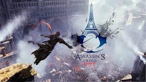 """Jeux vidéo: la saga historique """"Assassin's Creed"""" fait sa Révolution française"""