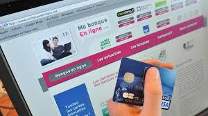 """Le """"big bang"""" numérique, une """"révolution culturelle"""" qui bouscule le métier de banquier"""