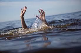 372.000 noyades fatales tous les ans dans le monde