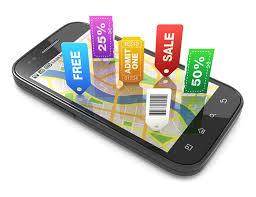 Le smartphone: nouvel assistant shopping ou nouvel espion des consommateurs ?