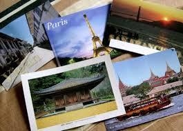 Manuel reçoit 30.000 cartes postales pour ses 30 ans, découvrez pourquoi