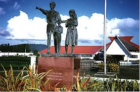 16 députés ni-Vanuatu exclus du Parlement