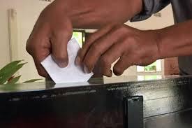 Le royaume de Tonga s'apprête à se rendre aux urnes