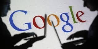 Le Parlement européen appelle à démanteler Google dans un vote symbolique