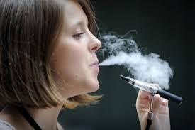 Les cigarettes électroniques parfois plus cancérigènes que le tabac