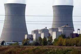 L'Australie ouvre sa porte au nucléaire