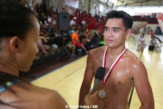 Muay Thaï – Championnat Aito Nui 2014 : une journée de combats intenses