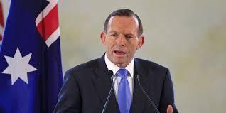 """Le """"politiquement correct"""" à Noël: très peu pour moi, dit le Premier ministre australien"""