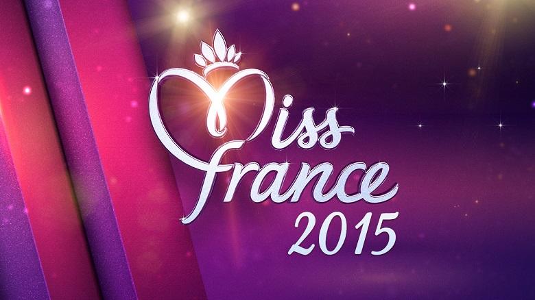 La société Miss France se dédouane des ennuis techniques pour les votes du public