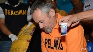 Indonésie: un Néo-Zélandais arrêté à Bali pour trafic de drogue