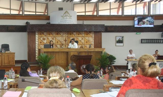 Résolution nucléaire : le comité de suivi créé
